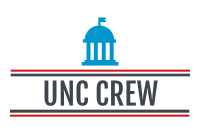 Unc Crew